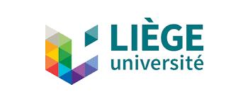 Logo Université de Lège