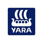 Logo Yara