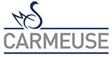 Logo Carmeuse
