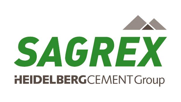 Logo Sagrex
